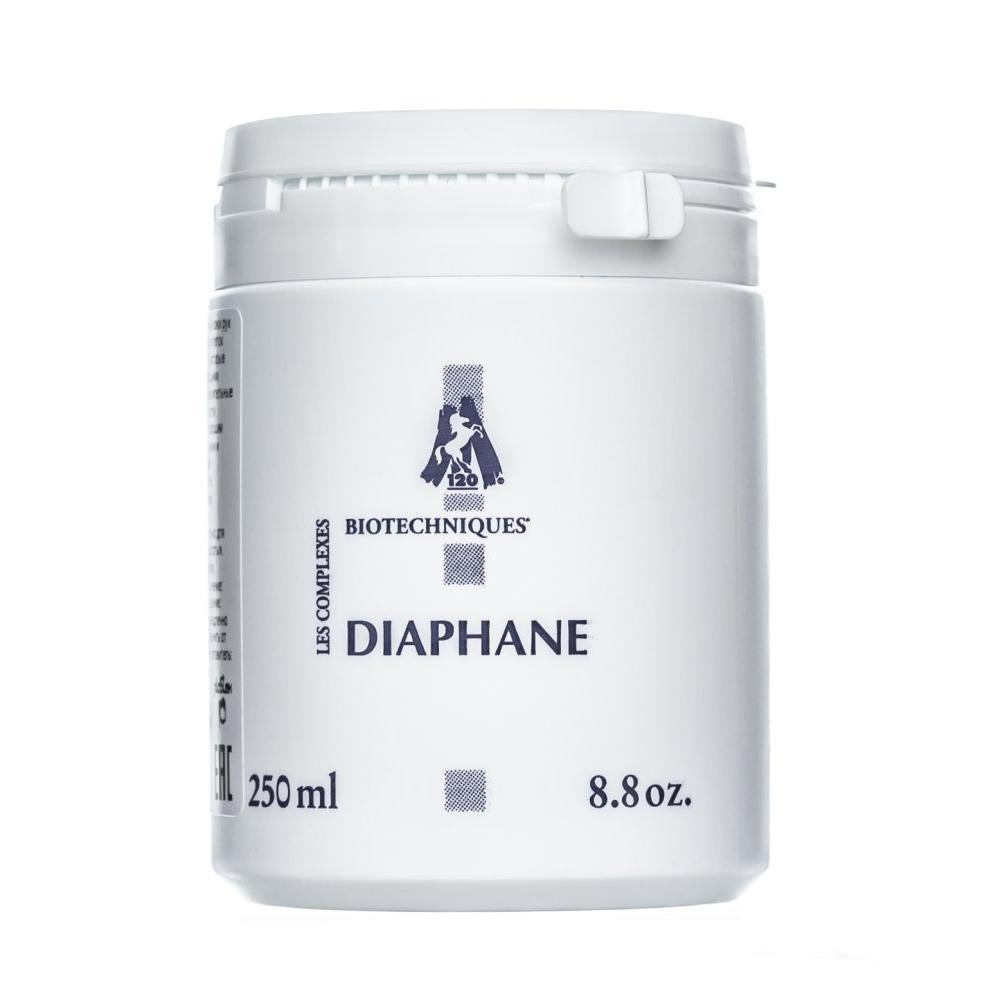 Купить Крем Диафан для рук с коллагеном, Les Complexes Biotechniques M120 (Франция)
