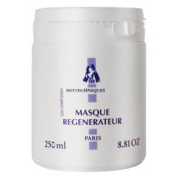 Купить Крем-маска Регенерация для всех типов кожи, Les Complexes Biotechniques M120 (Франция)