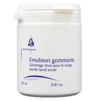 Купить Отшелушивающая эмульсия для любого типа кожи (0148, 250 мл), Les Complexes Biotechniques M120 (Франция)