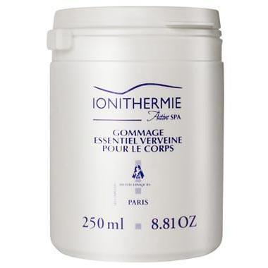 Купить Пилинг-массаж с эфирным маслом вербены, Les Complexes Biotechniques M120 (Франция)