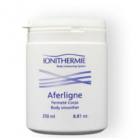 Купить Регенерирующий, укрепляющий кремдля тела Аферлиньс аминокислотами, Les Complexes Biotechniques M120 (Франция)