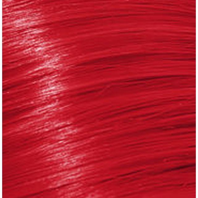 Стойкая крем-краска SoColor Cult (E2951300, f, Фуксия, 90 мл) Matrix