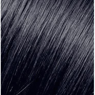 Крем-краска для бровей и ресниц Profy Touch (20316, 02, иссиня-черный, 1 шт) Concept