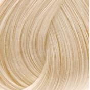 Купить Стойкая крем-краска для волос Profy Touch с комплексом U-Sonic Color System (33248, 5.01, Тёмно-русый пепельный Ash Dark Blond, 60 мл, Базовые тона), Concept (Россия)