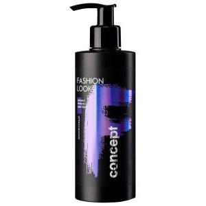 Купить Фиолетовый пигмент прямого действия Direct pigment Purple, Concept (Россия)