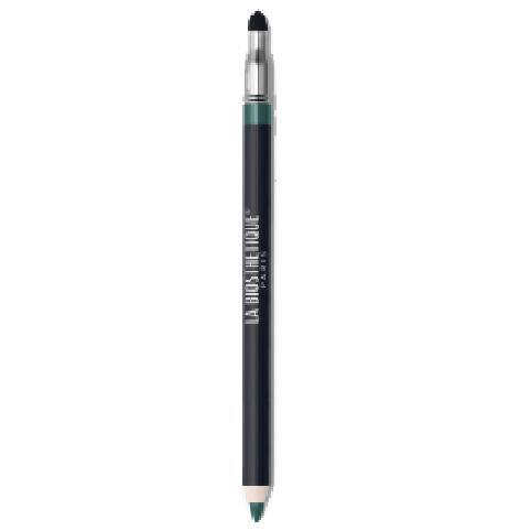 Купить Водостойкий контурный карандаш для глаз Eye Performer (17591, 06, True Purple, 1.2 г), La Biosthetique (Франция лицо)