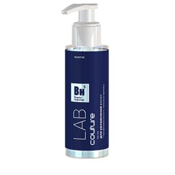 Бустер для увлажнения волос Hydration