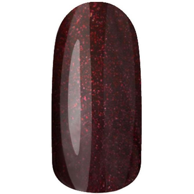 Купить Лак для ногтей Nano Professional (000025, 603, линии света, 15 мл), Nano professional (Россия)