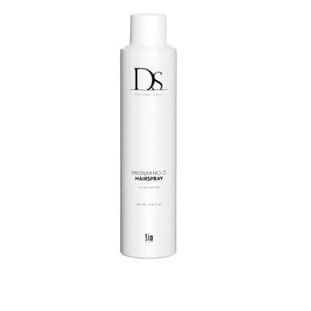 Купить Лак средней фиксации DS Medium Hold Hairspray, Sim Sensitive (Финляндия)