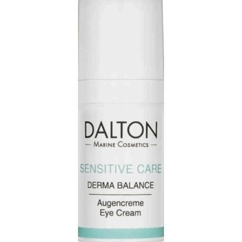 Купить Крем для век для чувствительной кожи Derma Balance (7151750, 15 мл), Dalton (Германия)