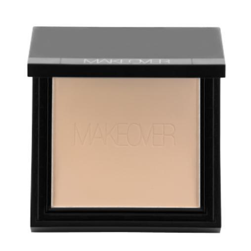 Купить Компактная пудра Touch Up Powder (P01D00, 05, Shelll, 8 г), Makeover Paris (Франция)