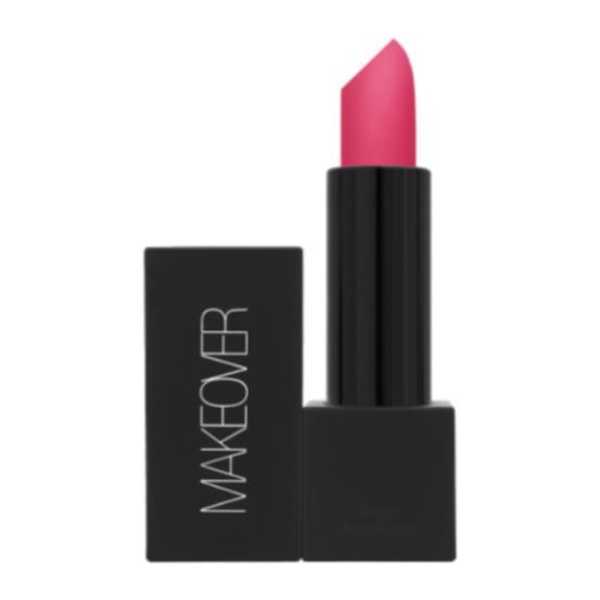 Купить Кремовая губная помада Artist Intense Lipstick (L0111, 05, Red Lizard, 3, 8 г), Makeover Paris (Франция)
