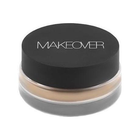 Купить Стойкая кремовая тональная основа Cover Face Creme Foundation (F0530, 02, Classic, 30 г), Makeover Paris (Франция)