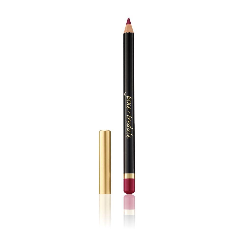 Купить Карандаш для губ - классический красный - Lip Pencil Definer Classic Red, Jane Iredale (США)