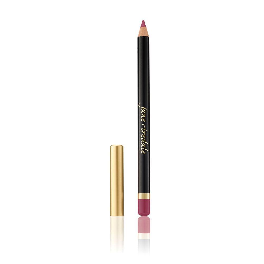Купить Карандаш для губ - чайная роза - Lip Pencil Definer Warm Rose, Jane Iredale (США)