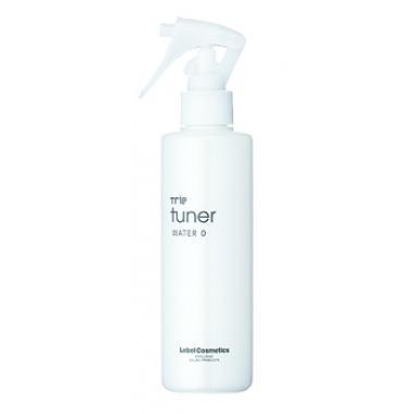 Купить Вода для укладки Trie Tuner Water 0, Lebel Cosmetics (Япония)