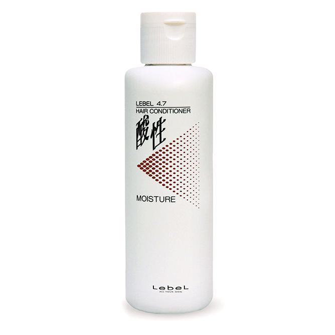 Кондиционер для волос 4.7 Moisture Conditioner фото