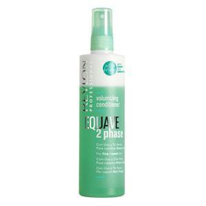 Купить Кондиционер для тонких волос Equave Volumizing, Revlon (Франция)