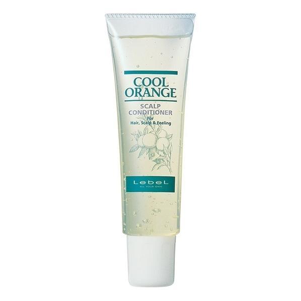 Кондиционер очиститель Cool Orange Lebel Cosmetics