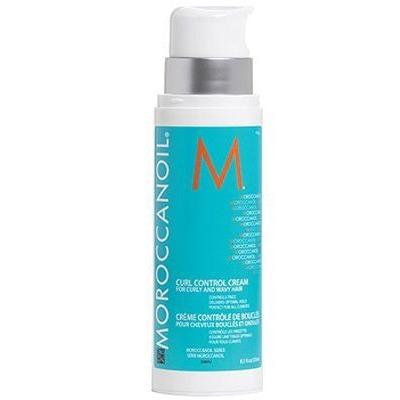 Купить Крем для оформления локонов Curl Defining Cream, Moroccanoil (Израиль)