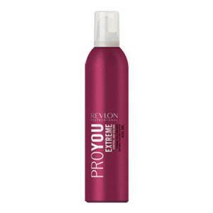 Купить Мусс для волос сильной фиксации Pro You Extreme, Revlon (Франция)
