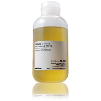 Увлажняющий шампунь Moisturizing Shampoo Momo (75011, 250 мл) фото
