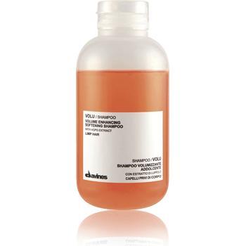 Шампунь для увеличения объема Volu Shampoo фото