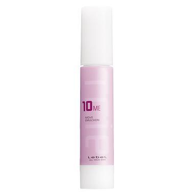Эмульсия для волос Trie Move Emulsion 10