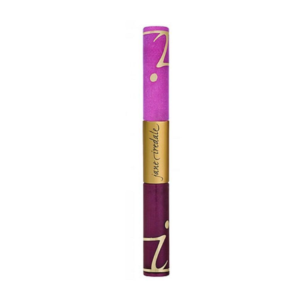 Купить Блеск для губ с фиксатором Фетиш - Fetish Lip Fixation, Jane Iredale (США)