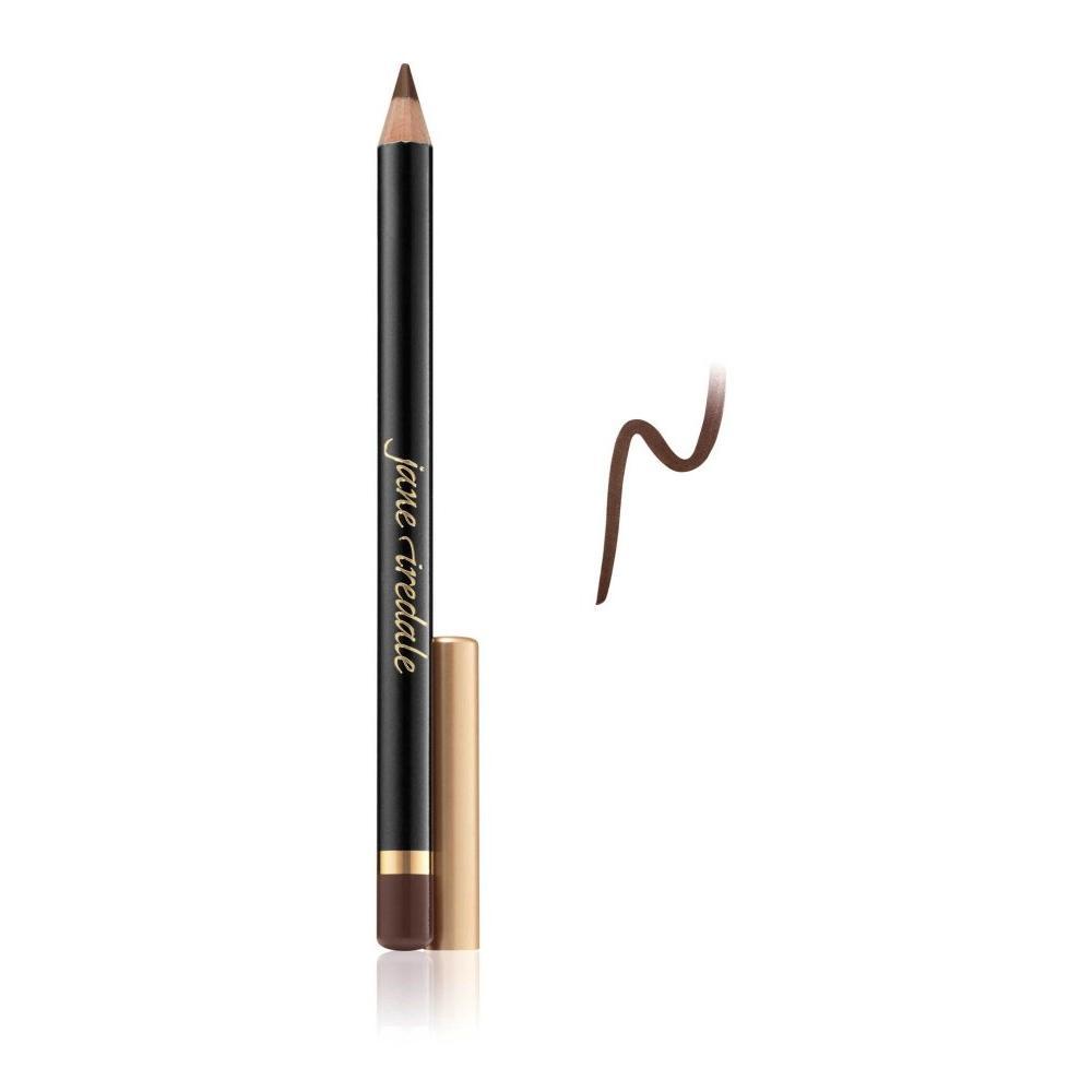 Купить Карандаш для глаз - коричневый - Basic Brown Eye Pencil, Jane Iredale (США)