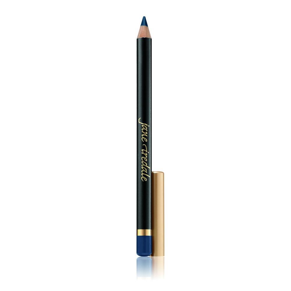 Купить Карандаш для глаз - Синяя ночь - Midnight Blue Eye Pencil, Jane Iredale (США)
