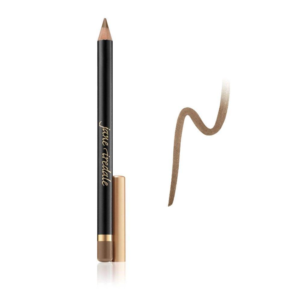 Карандаш для глаз - холодный беж - Taupe Eye Pencil, Jane Iredale (США)  - Купить
