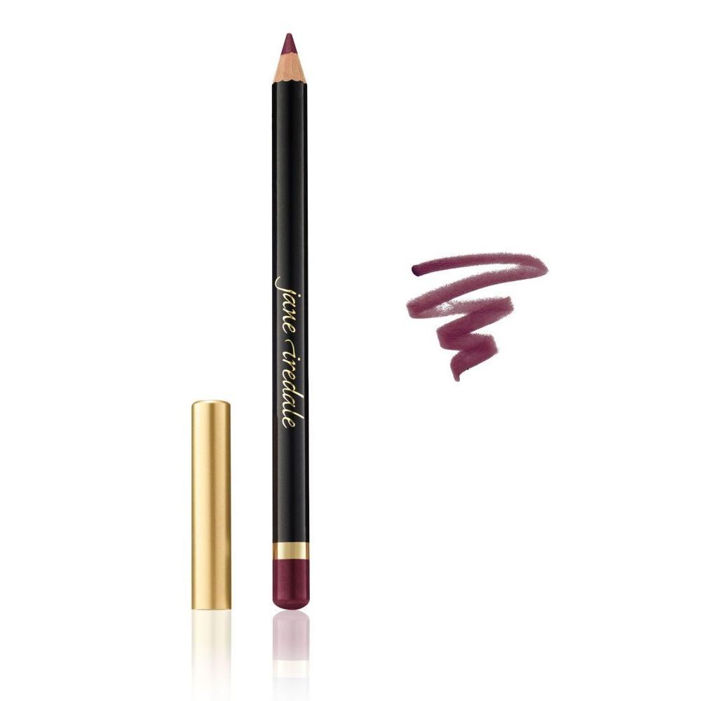 Купить Карандаш для губ - ягодный - Berry Lip Pencil, Jane Iredale (США)