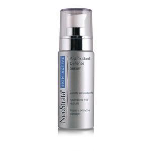 Антиоксидантная защитная сыворотка - Antioxidant Defense Serum фото