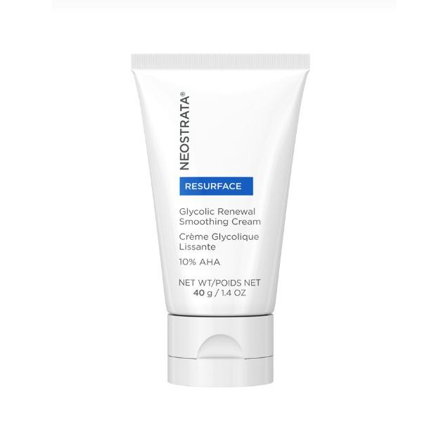 Смягчающий крем - NeoStrata Ultra Smoothing Cream фото