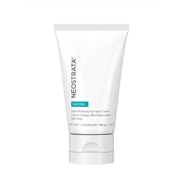 Купить Ультра-увлажняющий крем для лица - NeoStrata Ultra Moisturizing Face Cream, NeoStrata (США)