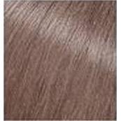 Купить Стойкая краска Matrix SoColor Beauty (E2009702, 508M, светлый блондин мокка 100% покрытие седины, 90 мл), Matrix (США)