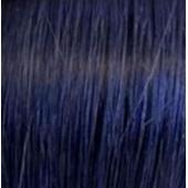Купить Inoa ODS 2 — Стойкий краситель окислением без аммиака (E1748500, 7.11, 60 г, Base Collection), L'Oreal (Франция)