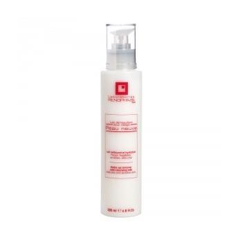 Купить Косметическое молочко Новая кожа New Skin Lait Demaquillant (RF202, 500 мл), Renophase (Франция)