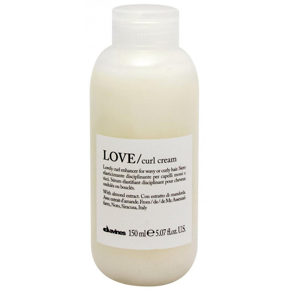 Купить Крем для усиления завитка Love Сurl cream, Davines (Италия)