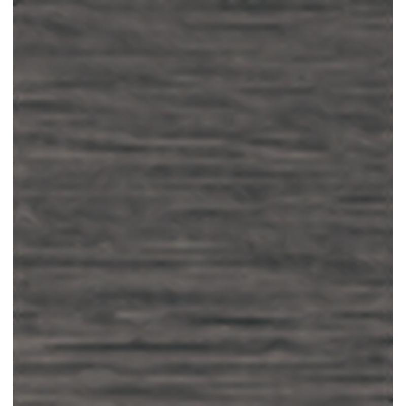 Materia G - Стойкий кремовый краситель для волос с сединой (1044, GR7, GR7, 120 г, Матовый/Пепельный/Металлик) фото