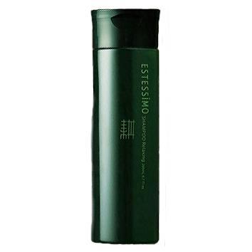 Купить Расслабляющий шампунь Estessimo shampoo Relaxing (0312, 200 мл), Lebel Cosmetics (Япония)