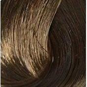 Стойкий краситель для седых волос De Luxe Silver (DLS 7/75, 7/75, русый коричнево-красный, 60 мл, Base Collection) фото