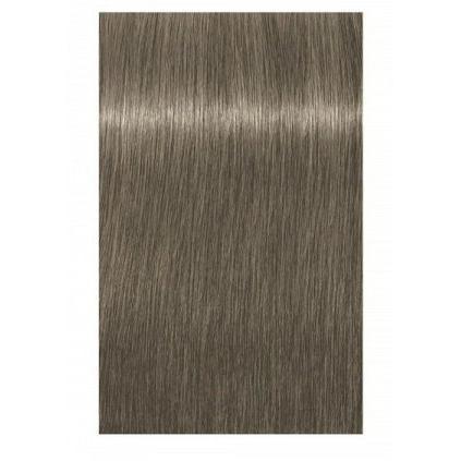 Купить Стойкая крем-краска Igora Royal (2308789, 4-998, Средний коричневый экстра фиолетовый красный, 60 мл, Nocturne), Schwarzkopf (Германия)