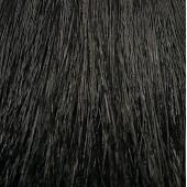 Купить Перманентный краситель для седых волос Tinta Color Ultimate Cover (26400uc, 4.00, Средний шатен, 60 мл), Keune (Краски), Голландия