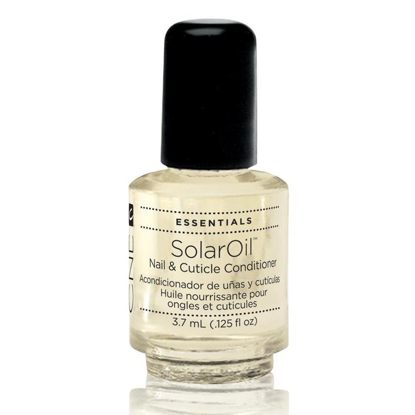 Масло для ногтей Solar Oil (13013, 3,7 мл)