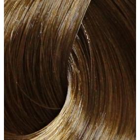 Купить Londa Color - Стойкая крем-краска (81200812, 7/41, блонд медно-пепельный, 60 мл, Base Collection), Londa (Германия)