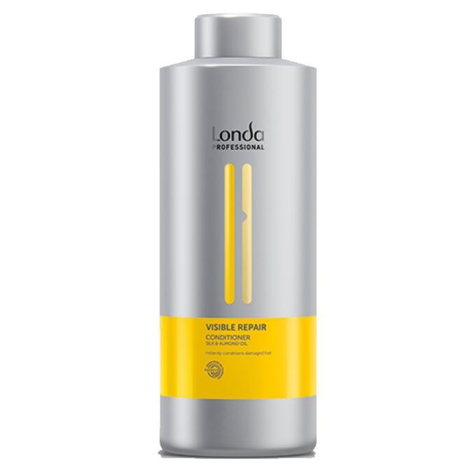 Купить Шампунь для поврежденных волос Visible Repair (81524958/779853, 250 мл), Londa (Германия)