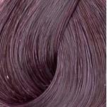 Перманентная безаммиачная крем-краска Chroma (76551, 6/55, темный блондин махагоновый яркий, 60 мл, Base Collection) фото