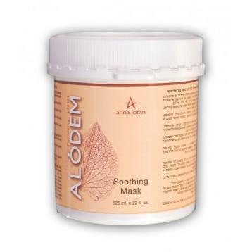 Успокаивающая маска Алодем (AL778, 70 мл) фото